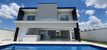 Comprar Casas / em Condomínios em Votorantim R$ 2.300.000,00 - Foto 10