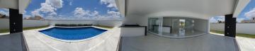 Comprar Casas / em Condomínios em Votorantim R$ 2.300.000,00 - Foto 12