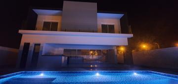 Comprar Casas / em Condomínios em Votorantim R$ 2.300.000,00 - Foto 14