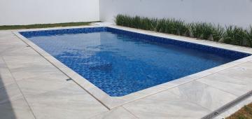 Comprar Casas / em Condomínios em Votorantim R$ 2.300.000,00 - Foto 17
