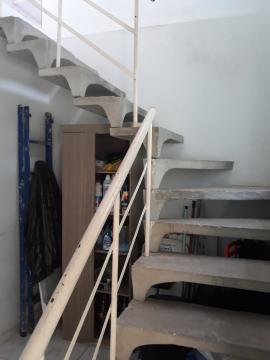 Comprar Casas / em Bairros em Sorocaba apenas R$ 270.000,00 - Foto 19