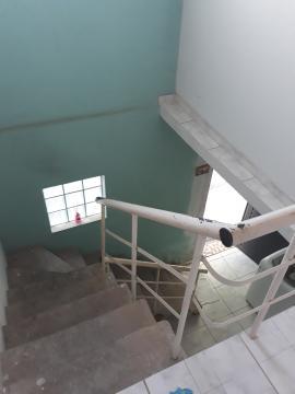 Comprar Casas / em Bairros em Sorocaba apenas R$ 270.000,00 - Foto 20