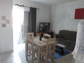 Comprar Casas / em Bairros em Sorocaba apenas R$ 270.000,00 - Foto 23