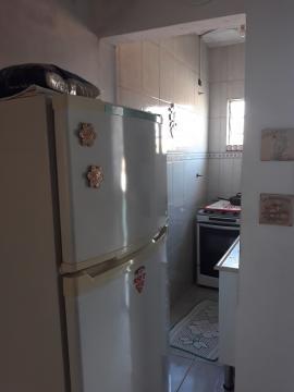 Comprar Casas / em Bairros em Sorocaba apenas R$ 270.000,00 - Foto 25