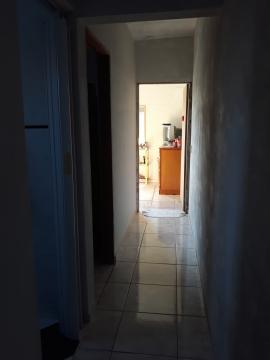 Comprar Casas / em Bairros em Sorocaba apenas R$ 270.000,00 - Foto 26