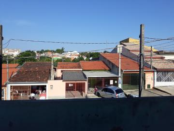 Comprar Casas / em Bairros em Sorocaba apenas R$ 270.000,00 - Foto 30