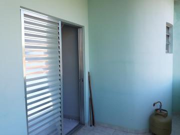 Comprar Casas / em Bairros em Sorocaba apenas R$ 270.000,00 - Foto 31