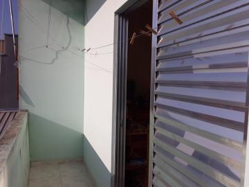 Comprar Casas / em Bairros em Sorocaba apenas R$ 270.000,00 - Foto 33