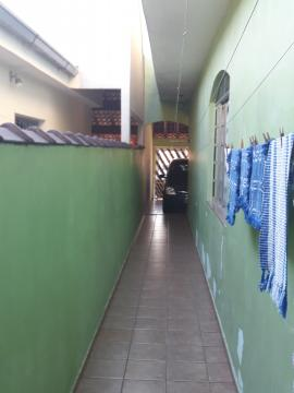 Comprar Casas / em Bairros em Sorocaba apenas R$ 365.000,00 - Foto 3