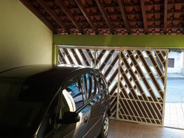 Comprar Casas / em Bairros em Sorocaba apenas R$ 365.000,00 - Foto 4