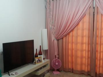 Comprar Casas / em Bairros em Sorocaba apenas R$ 365.000,00 - Foto 6