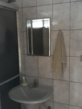 Comprar Casas / em Bairros em Sorocaba apenas R$ 365.000,00 - Foto 12