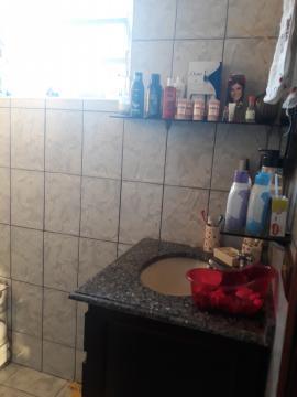 Comprar Casas / em Bairros em Sorocaba apenas R$ 365.000,00 - Foto 21