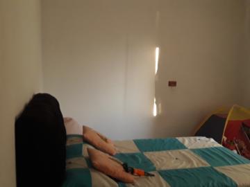 Comprar Casas / em Bairros em Sorocaba apenas R$ 365.000,00 - Foto 23