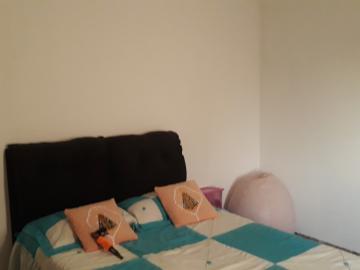Comprar Casas / em Bairros em Sorocaba apenas R$ 365.000,00 - Foto 24