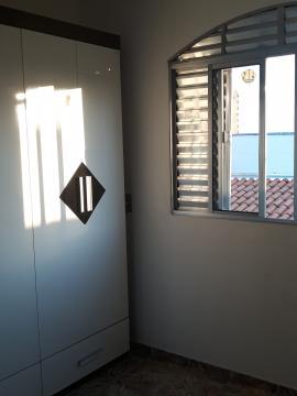 Comprar Casas / em Bairros em Sorocaba apenas R$ 365.000,00 - Foto 25