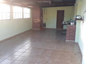 Comprar Casas / em Bairros em Sorocaba apenas R$ 365.000,00 - Foto 32
