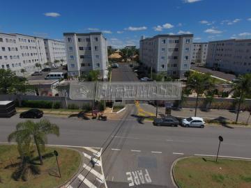 Votorantim Vossoroca Apartamento Locacao R$ 850,00 Condominio R$201,50 2 Dormitorios