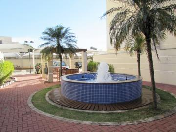 Alugar Apartamentos / Apto Padrão em Sorocaba apenas R$ 1.400,00 - Foto 18