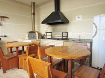 Alugar Apartamentos / Apto Padrão em Sorocaba apenas R$ 1.400,00 - Foto 25