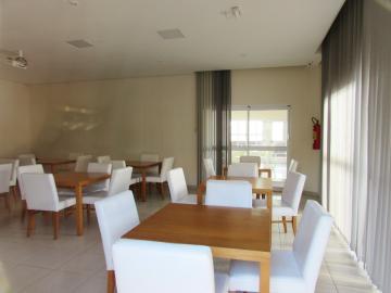 Alugar Apartamentos / Apto Padrão em Sorocaba apenas R$ 1.400,00 - Foto 27