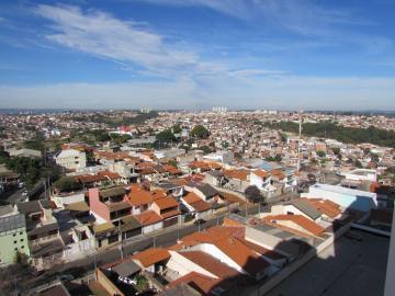Alugar Apartamentos / Apto Padrão em Sorocaba apenas R$ 1.400,00 - Foto 35