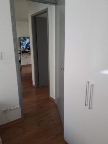 Comprar Apartamentos / Apto Padrão em Sorocaba apenas R$ 170.000,00 - Foto 7