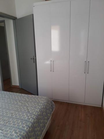 Comprar Apartamentos / Apto Padrão em Sorocaba apenas R$ 170.000,00 - Foto 8
