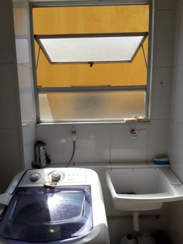 Comprar Apartamentos / Apto Padrão em Sorocaba apenas R$ 170.000,00 - Foto 16