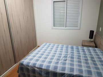 Comprar Apartamentos / Apto Padrão em Sorocaba apenas R$ 315.000,00 - Foto 6