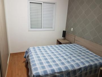 Comprar Apartamentos / Apto Padrão em Sorocaba apenas R$ 315.000,00 - Foto 7
