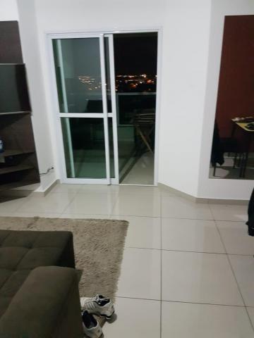Comprar Apartamentos / Apto Padrão em Sorocaba apenas R$ 315.000,00 - Foto 3