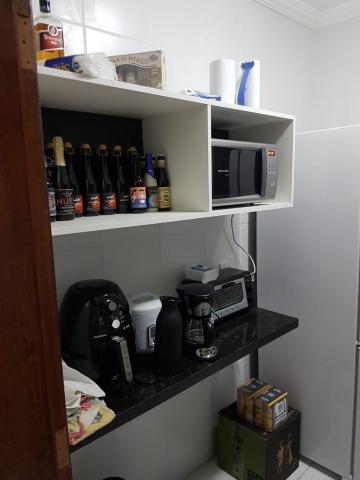 Comprar Apartamentos / Apto Padrão em Sorocaba apenas R$ 315.000,00 - Foto 9