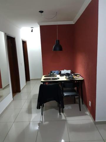 Comprar Apartamentos / Apto Padrão em Sorocaba apenas R$ 315.000,00 - Foto 4