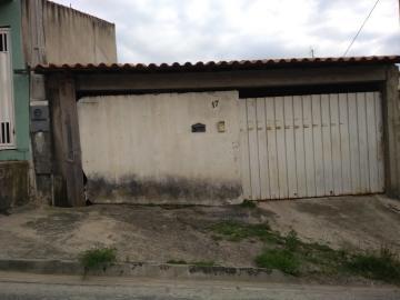 Comprar Casas / em Bairros em Sorocaba apenas R$ 230.000,00 - Foto 1