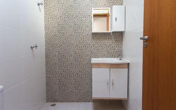 Comprar Casas / em Condomínios em Sorocaba apenas R$ 220.000,00 - Foto 10