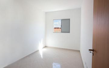 Comprar Casas / em Condomínios em Sorocaba apenas R$ 220.000,00 - Foto 12
