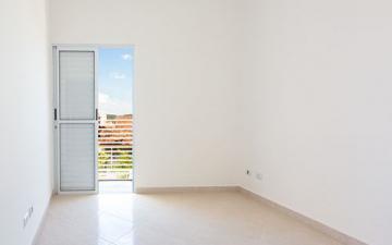 Comprar Casas / em Condomínios em Sorocaba apenas R$ 220.000,00 - Foto 13