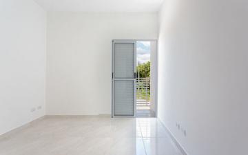 Comprar Casa / em Condomínios em Sorocaba R$ 220.000,00 - Foto 11