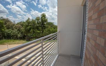 Comprar Casa / em Condomínios em Sorocaba R$ 220.000,00 - Foto 12