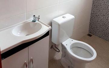 Comprar Casa / em Condomínios em Sorocaba R$ 220.000,00 - Foto 13