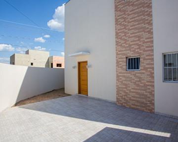 Comprar Casa / em Condomínios em Sorocaba R$ 220.000,00 - Foto 2