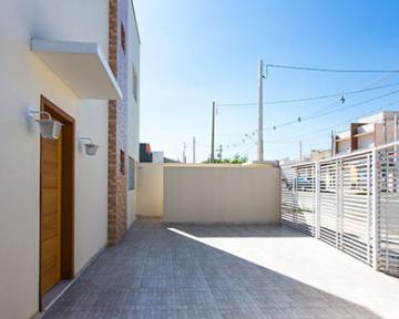 Comprar Casa / em Condomínios em Sorocaba R$ 220.000,00 - Foto 3