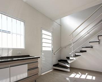 Comprar Casa / em Condomínios em Sorocaba R$ 220.000,00 - Foto 6