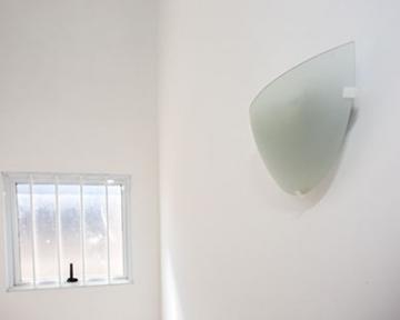 Comprar Casa / em Condomínios em Sorocaba R$ 220.000,00 - Foto 7