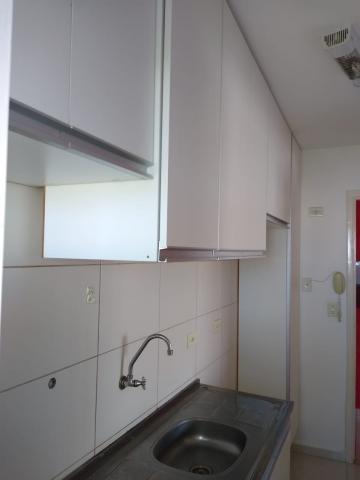 Alugar Apartamentos / Apto Padrão em Sorocaba apenas R$ 850,00 - Foto 5