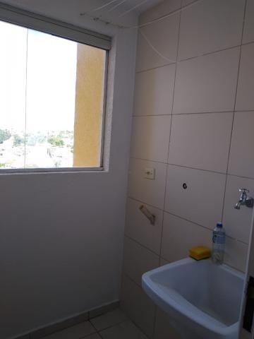 Alugar Apartamentos / Apto Padrão em Sorocaba apenas R$ 850,00 - Foto 13