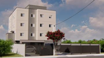 Comprar Apartamentos / Apto Padrão em Sorocaba apenas R$ 149.800,00 - Foto 1