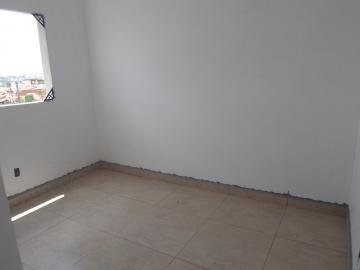 Comprar Apartamentos / Apto Padrão em Sorocaba apenas R$ 149.800,00 - Foto 6