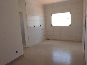 Comprar Apartamentos / Apto Padrão em Sorocaba apenas R$ 149.800,00 - Foto 9